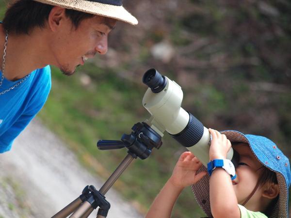 【充実の1日体験】シュノーケルもできる!選べる各コース☆伊豆を自然散策★写真プレゼント