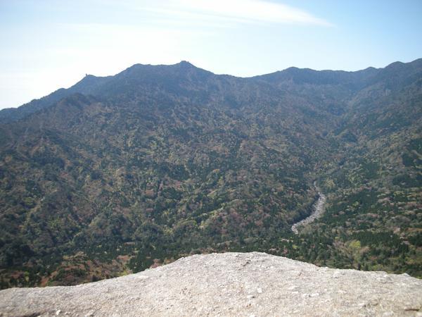 【屋久島・トレッキング】苔むす森から太鼓岩へ!充実の白谷雲水峡ツアー