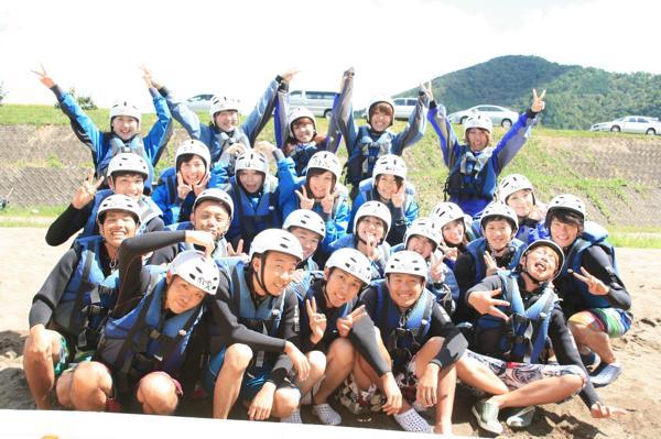 半日・長良川ツアー(写真データ・温泉・おやつ・ドリンク付)