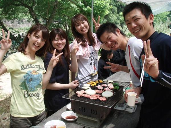 1日・球磨川ツアー(BBQ付)