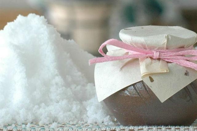 【沖縄・読谷村・塩作り体験】当日お持ち帰りOK!沖縄のきれいな海水で、こだわりの塩を作ろう!★沖縄の塩プレゼント