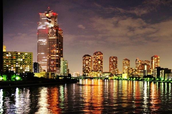 ホワイトデー,デートスポット,都内,スポット,東京,横浜,画像