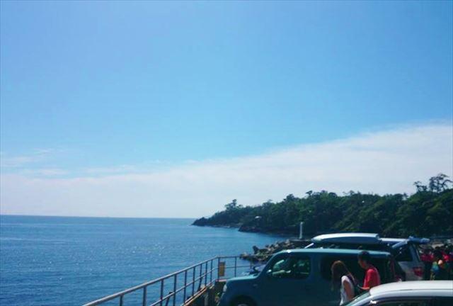 【伊豆・富戸 ファンダイビング・1ビーチ】気軽に楽しむ海の世界!リクエストにもお答えします