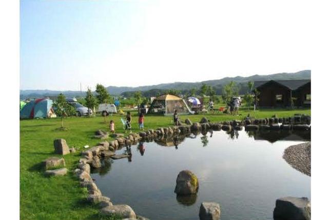 【北海道・美深町・1泊2日・カヌー】1泊2日・天塩川カヌーツアー!びふかアイランドでキャンプも満喫