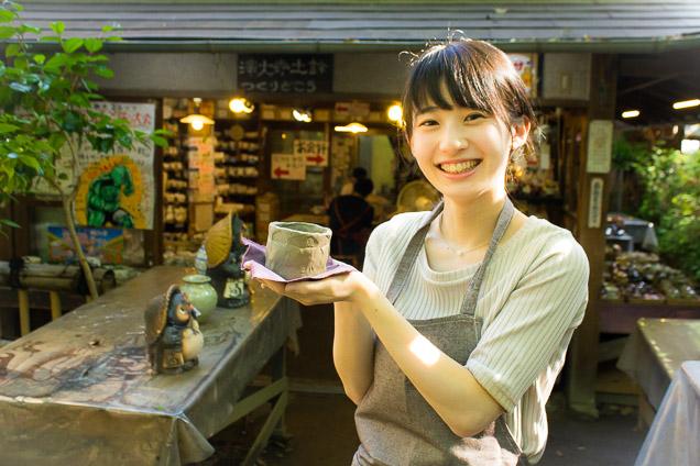 【日常から始まる小さな旅】京王線おすすめ観光スポットまとめ