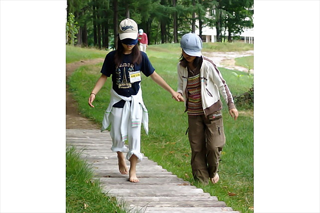 【北海道・自然体験】地球環境を学び、体感する。環境教育プログラム