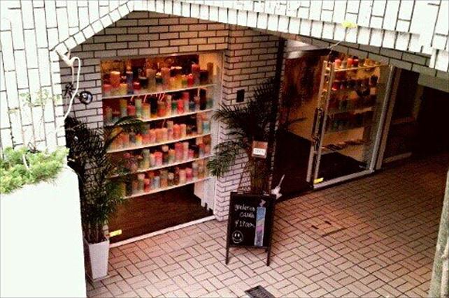 名古屋手作り体験(ワークショップ)のLITA画像6