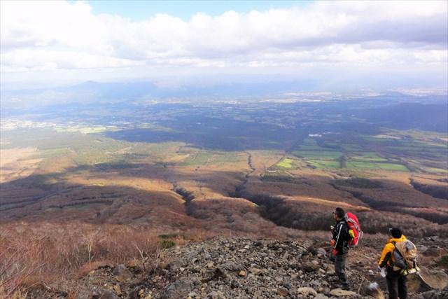【青森・八甲田山】1,000m級の山にチャレンジ!登山初級ツアー(八甲田山・岩手山・八幡平など)