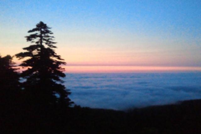 【知床・登山ツアー】日本百名山・羅臼岳に挑もう!絶景を眺める羅臼コース