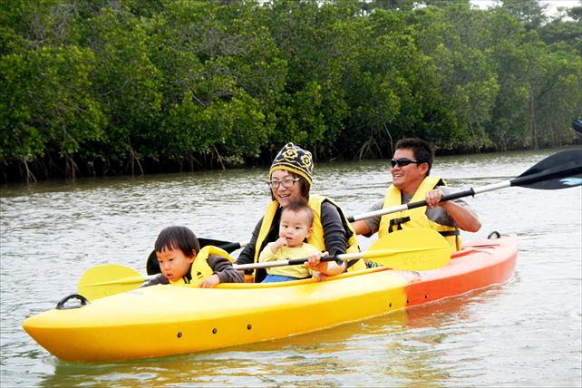 【石垣島プライベートツアー・1日】希望を叶える貸切ツアーで島の魅力を丸かじり!