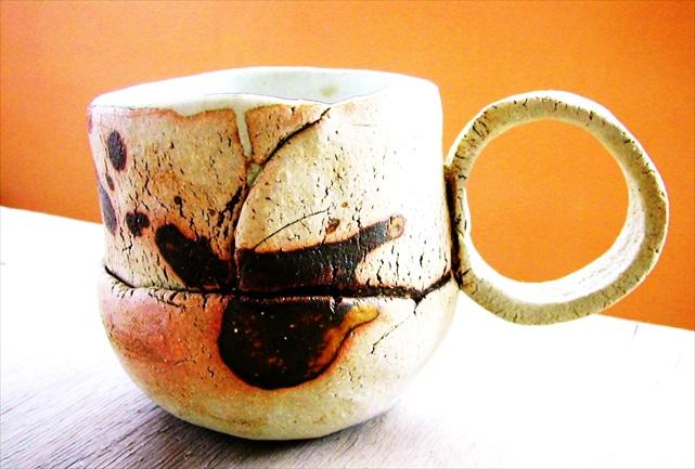 【つくば市・陶芸】粘土遊びの延長で5歳から楽しめる、手びねり体験プラン