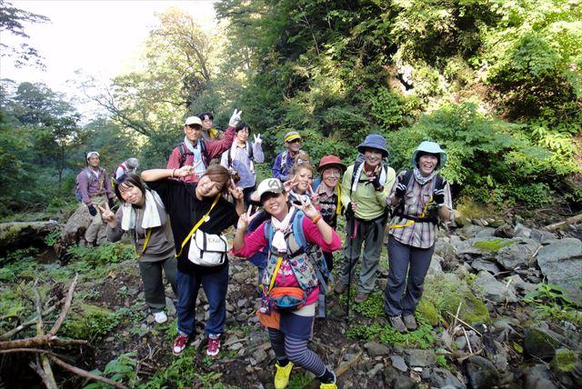 【鳥取・登山・3時間】氷ノ山を歩こう!初心者におすすめ氷ノ越までのショートプラン