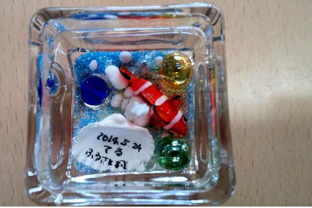 【秋田県横手市・キャンドル作り】アロマで香り付けをして自分好みのジェルキャンドルを作ろう!
