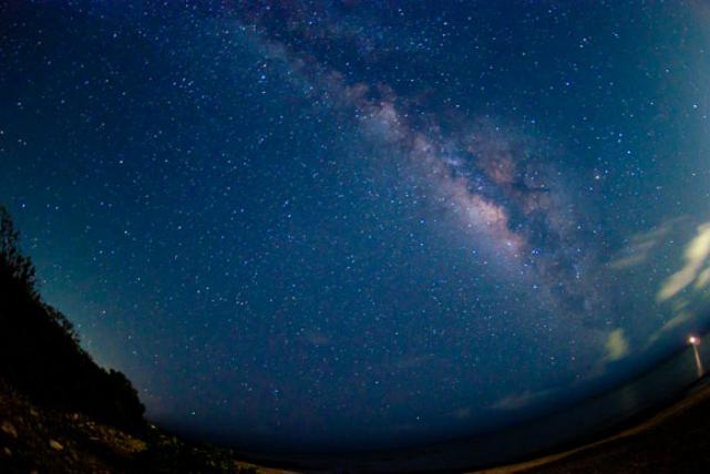 【石垣島・ナイトツアー・貸切】石垣島の夜を探検!石垣の雄大な自然を感じる貸切ナイトツアー