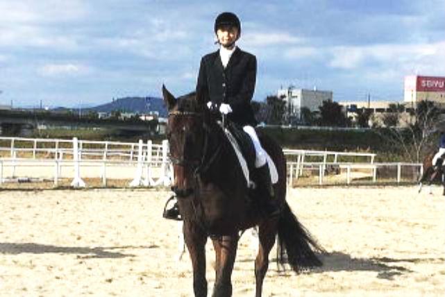 【三重・乗馬】日々の疲れも吹き飛ぶ!ヒーリングスポーツの乗馬を体験しよう