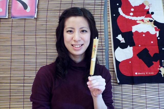 【神戸・和ろうそく作り&絵付け体験】楽しみながら本格的な和ろうそく作りに挑戦!