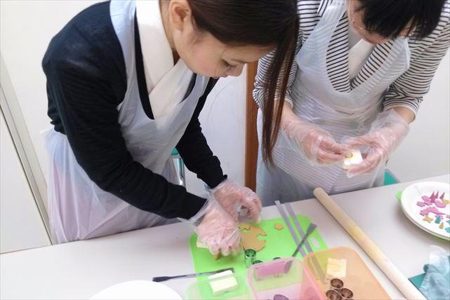 【島根県松江市・調香体験】香りも形も思いのまま。自分好みのオリジナルお香づくり