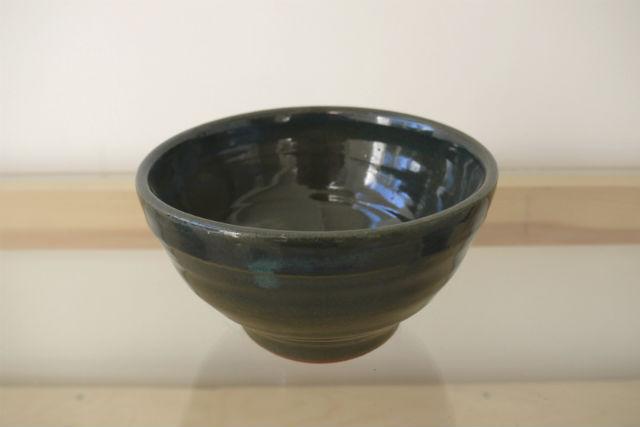【茨城県つくば市・陶芸・電動ろくろ】陶芸家の気分を味わえる!電動ろくろ体験