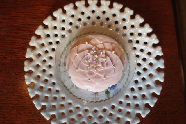 【東京・高円寺・ソープカービング】石鹸の香りがさわやか!2時間で基礎を習得しよう