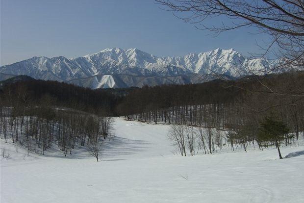【長野県青木湖・半日・スノーシュー】半日でお手軽にスノーシューやかんじきを体験!