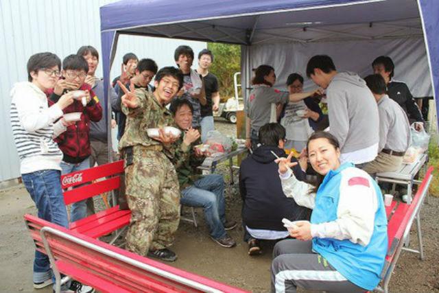 【大阪・岸和田・サバイバルゲーム】土曜祝日限定貸切。いざ市街地戦闘フィールドへ!