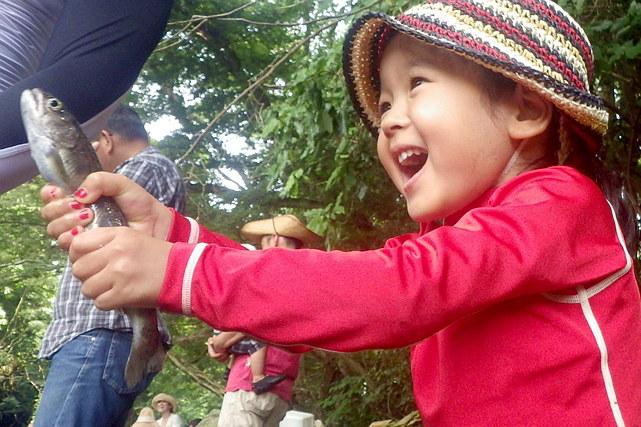 【静岡・農業体験】富士山のふもとで学ぼう!親子で一緒に楽しめる食育体験