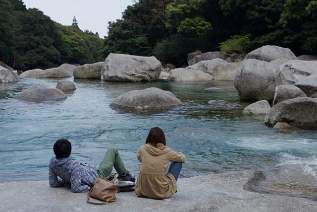 【屋久島・半日・観光】屋久島の穴場を巡ろう!半日観光ツアー