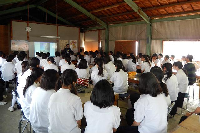 【兵庫県姫路市・伝統工芸体験】工場見学に職人体験!いぶし瓦の世界をフル体験しよう