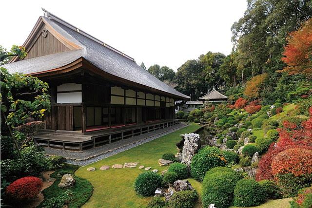 【静岡県浜松・観光タクシー・小型】奥浜名湖の歴史と文化をご紹介します!満喫プラン
