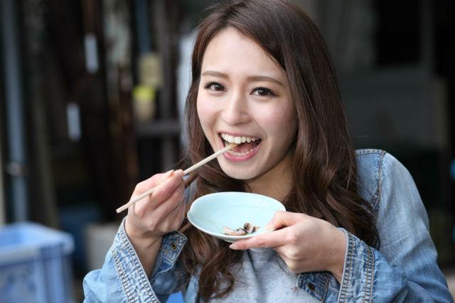 【三重・ガイドツアー】鳥羽の台所・つまみ食いウォーキングプラン