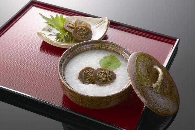 【三重・料理体験】軽食付き!慶応元年から続く老舗で養肝漬の料理体験&漬けくら見学