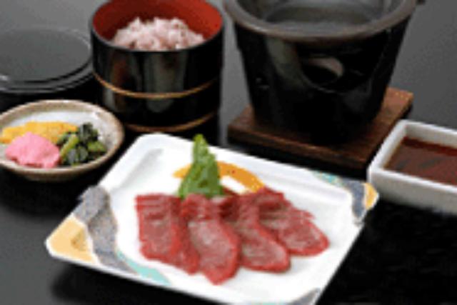 【兵庫県・そば打ち体験】打ちたてのそばをお料理と共に食す贅沢なひととき
