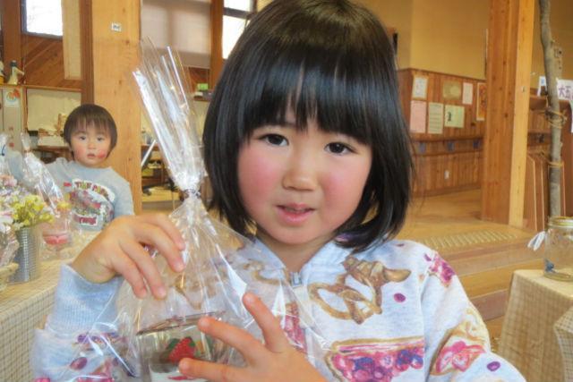 【長野県松本市・キャンドル作り】グラスの中に、自分の好きな空間を作ろう!ジェルクラフト