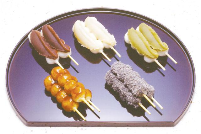 【小樽・ガイドツアー】3時間でスイーツ大満喫!スイーツタクシーに乗って小樽の街をめぐるプラン