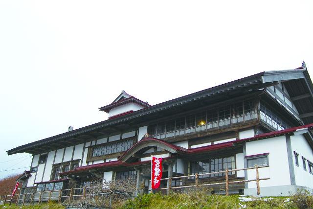 【小樽・ガイドツアー】北海道発展のエピソードが満載!にしん漁をめぐるツアー(ランチ付き)