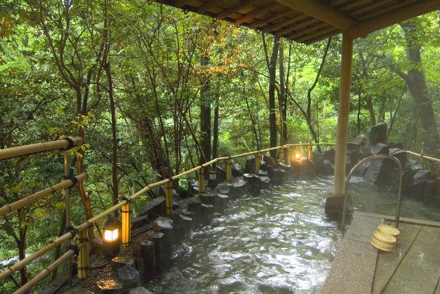 貸切風呂 石川県貸切風呂日帰り : ... 日帰り温泉プランがそろって