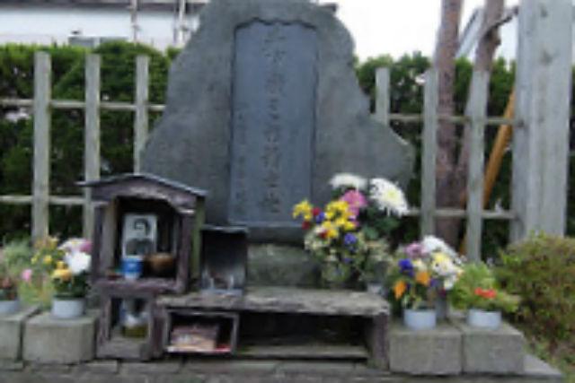 【函館・観光タクシー・3時間】幕末の歴史を感じるツアー!ジャンボタクシー・幕末ロマンめぐり