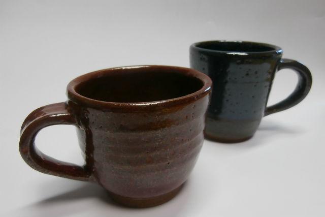 【北海道・富良野・陶芸体験】季節を問わずに楽しめる。富良野の陶芸ろくろ体験