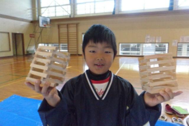 【高知・四万十・自然体験】著名デザイナーのガイド付き!クリエイティブな木工体験