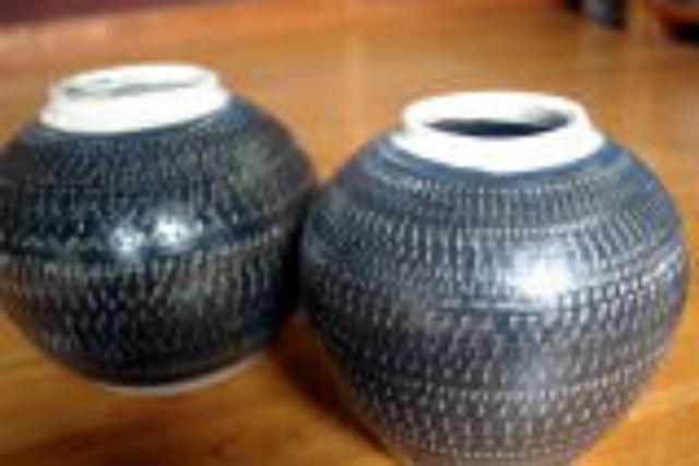 【茨城県・笠間市・陶芸体験】風情あふれる陶芸の魅力。電動ろくろで陶芸体験