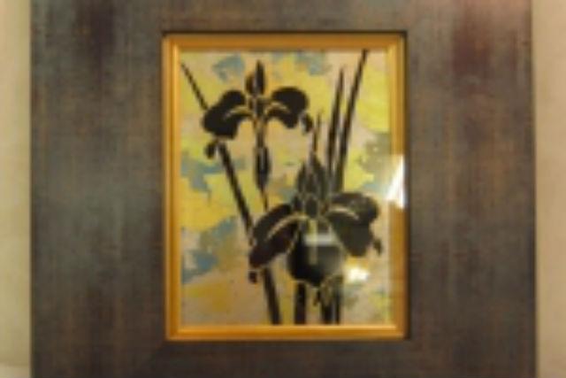 【愛知・知多市・伝統工芸】日本の伝統美!「研ぎ出し蒔絵」で漆塗りを体験