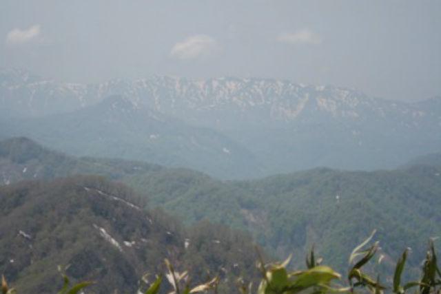 【青森・弘前・登山ツアー】はじまりの地・藤里駒ヶ岳を巡るプライベート登山ツアー