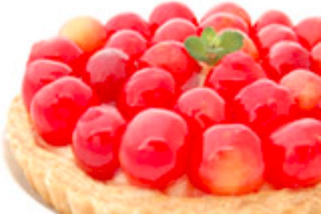 【青森・料理教室】できたてを食べられる!旬の果物を使ったフルーツタルト作り