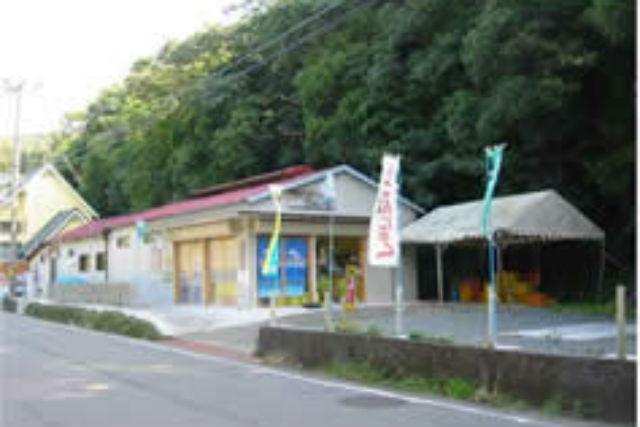 【和歌山・日高町・ガイドツアー】聖地へ通じる道!熊野古道の石畳を語り部と歩こう