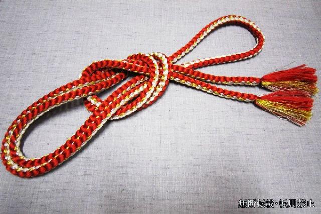 【京都・組紐・2時間】和服好きなら挑戦したい。じっくり取り組む帯締め作り