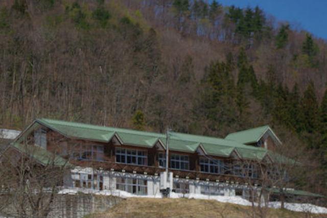 【山形・大江町・エコツアー】里山で自由に過ごそう!オーダーメイドの山里体験