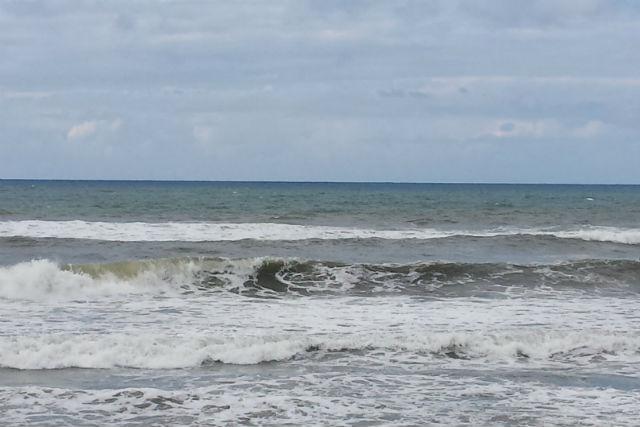 【新潟・上越市・サーフィン体験】サーフィンを上達させたいなら、レベルUPコース