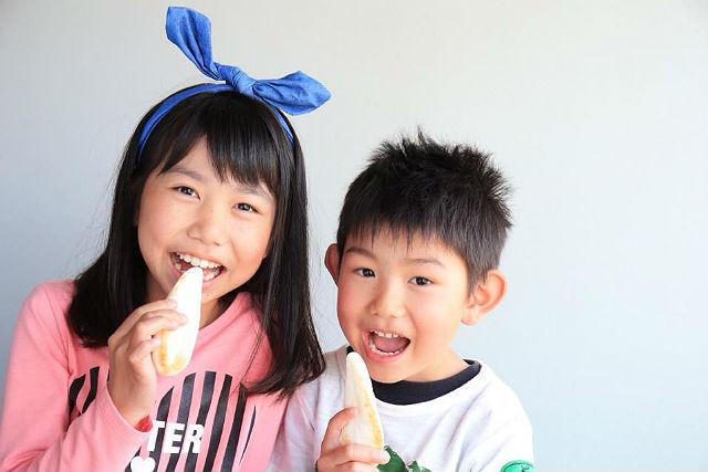 【宮城・料理体験】簡単な料理体験!風味豊かな笹かまぼこの焼き体験