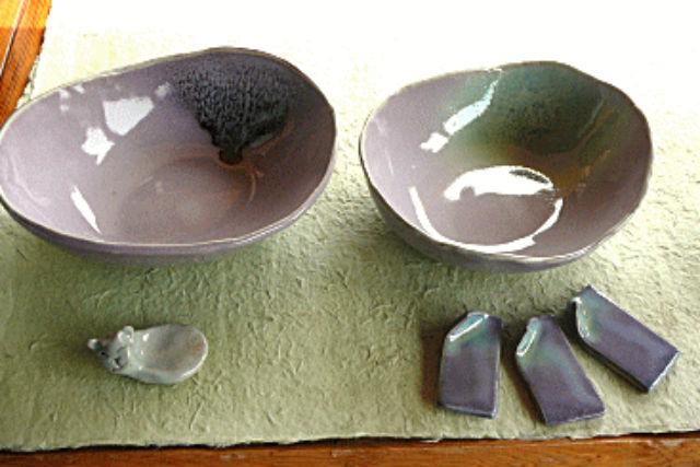 【熊本・陶芸体験・手びねり】初めての方でも楽しめる!手びねり陶芸体験
