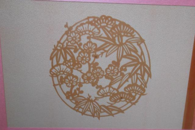 【京都・染物体験】京の優雅なものづくりに触れよう!友禅染めの着物工房で染物体験